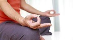 How Meditation Can Help Anxiety